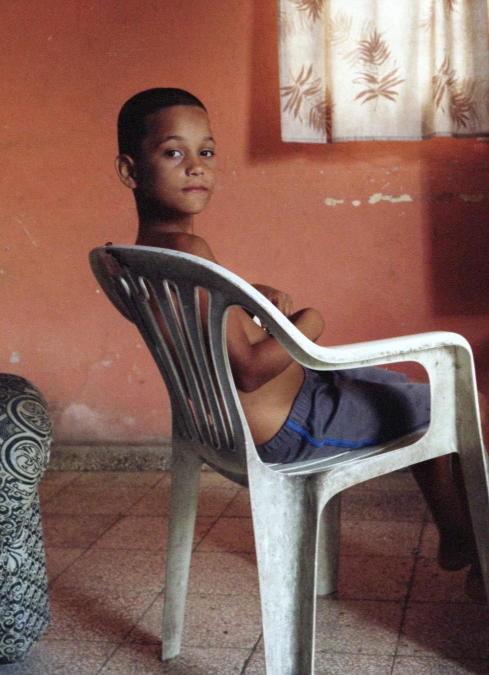 50 - Marija Vidovic, Cuba.jpg