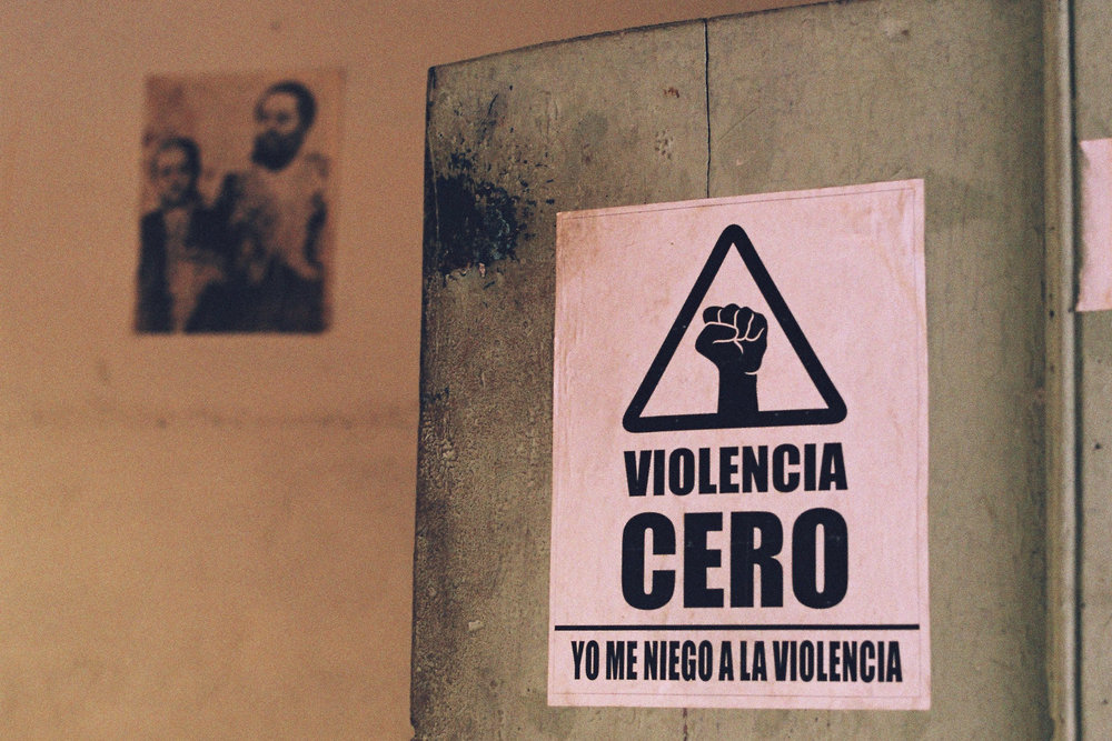 2 - Marija Vidovic, Rastafari In Cuba.jpg