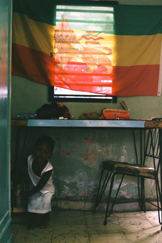 1 - Marija Vidovic, Rastafari In Cuba.jpg