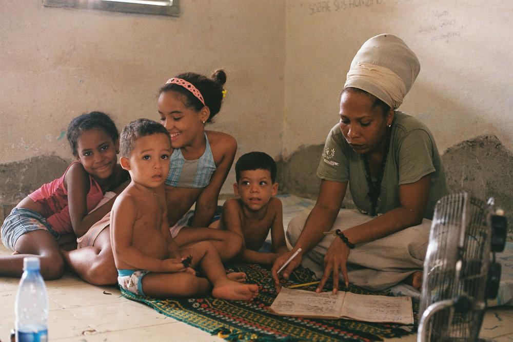 6 - Marija Vidovic, Rastafari In Cuba.jpg
