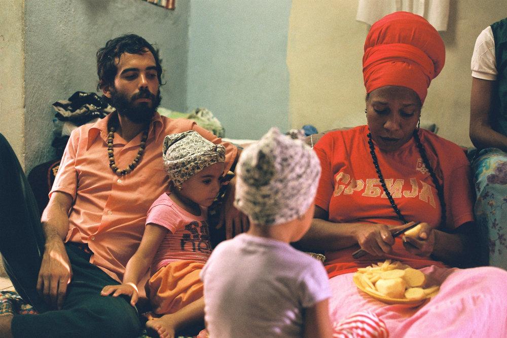 7 - Marija Vidovic, Rastafari In Cuba.jpg