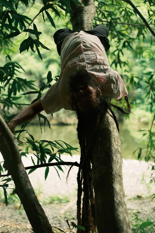 9 - Marija Vidovic, Rastafari In Cuba.jpg