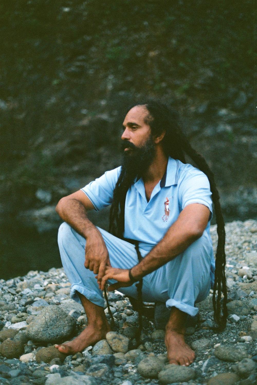 13 - Marija Vidovic, Rastafari In Cuba.jpg