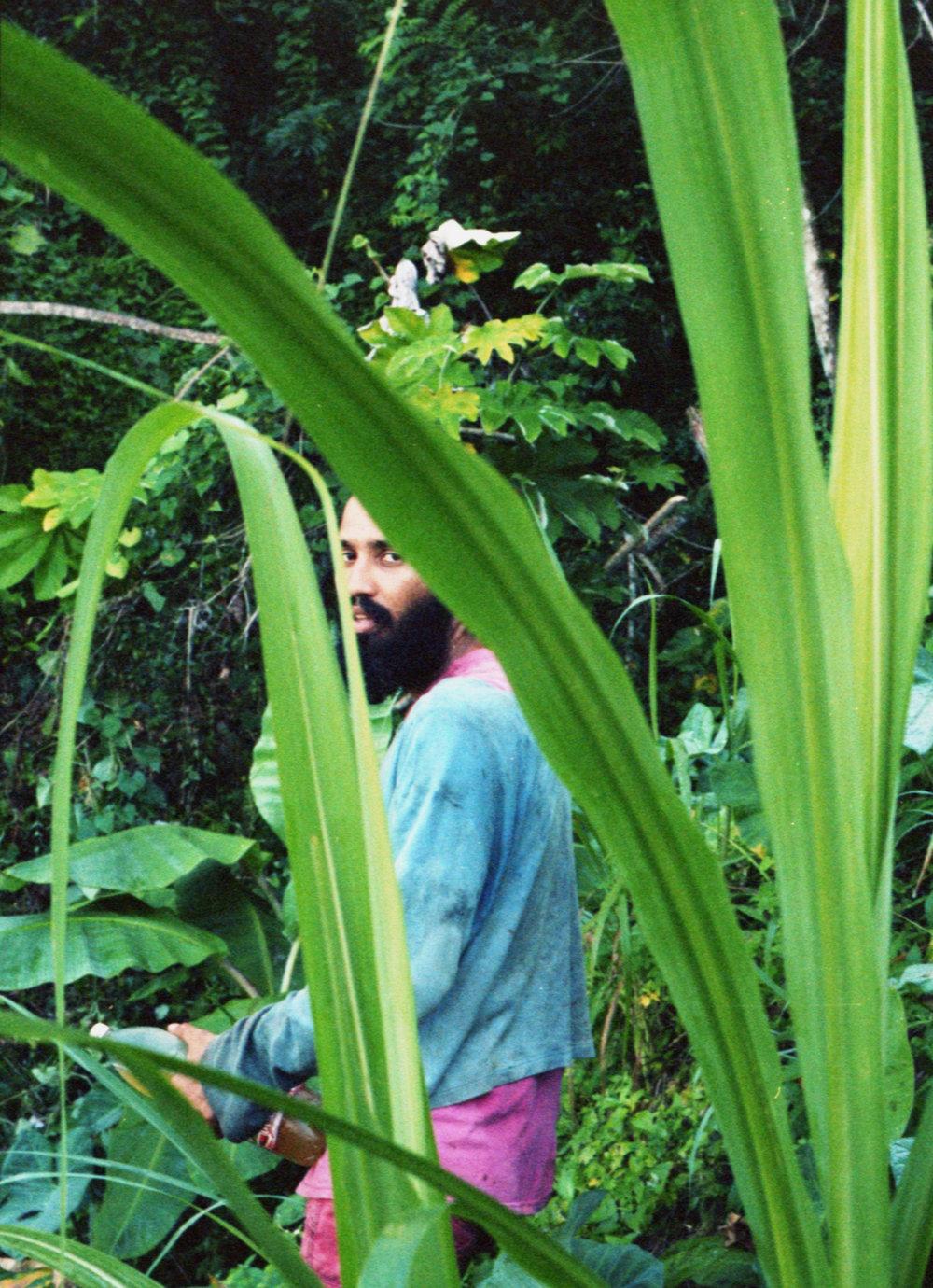 15 - Marija Vidovic, Rastafari In Cuba.jpg