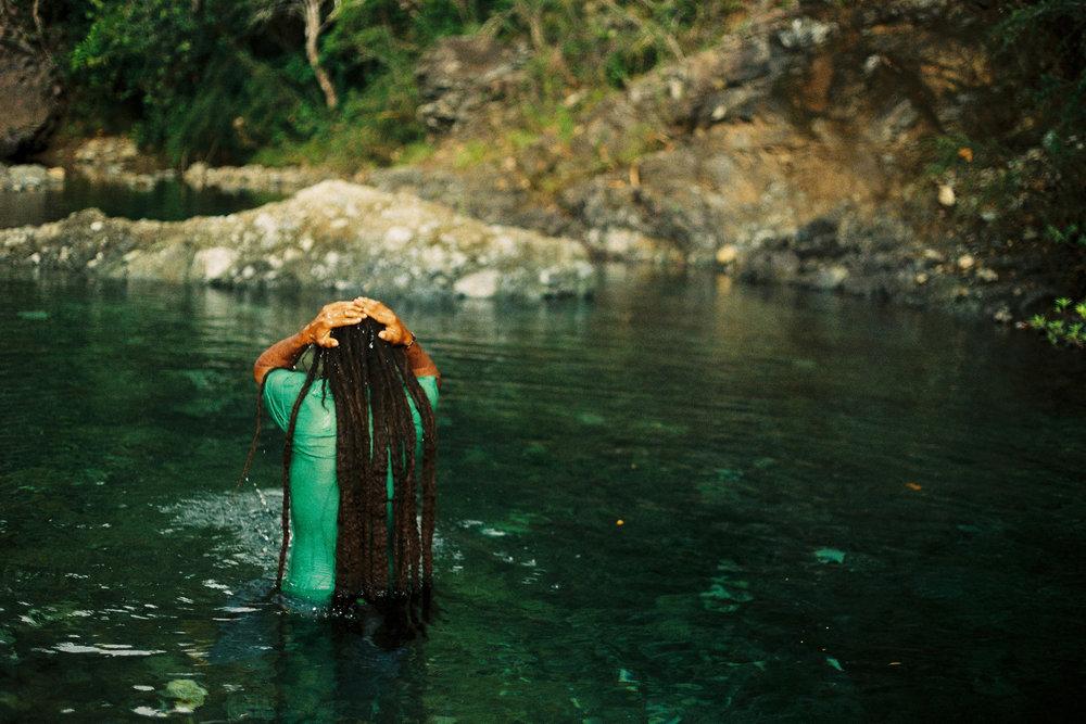 23 - Marija Vidovic, Rastafari In Cuba.jpg