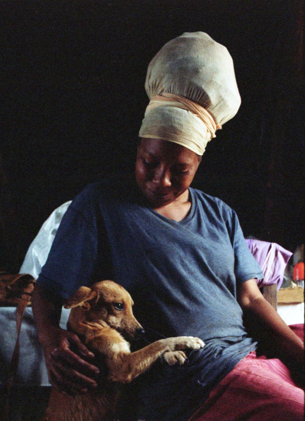 29 - Marija Vidovic, Rastafari In Cuba.jpg