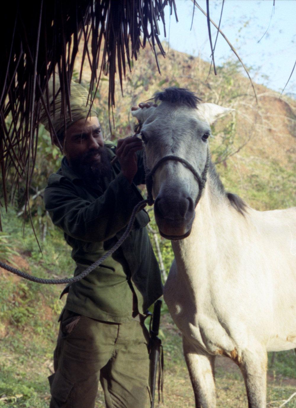 30 - Marija Vidovic, Rastafari In Cuba.jpg