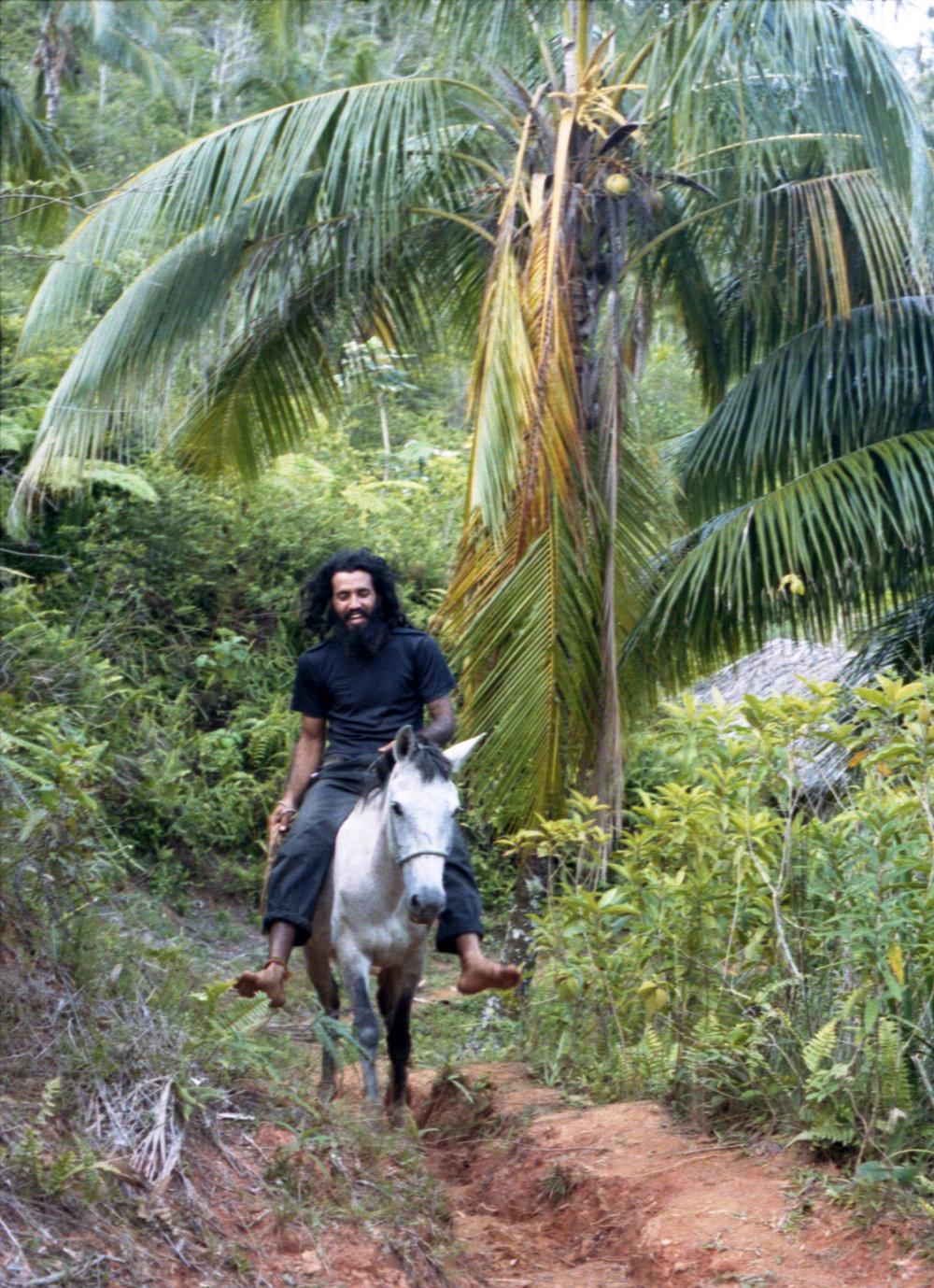 39 - Marija Vidovic, Rastafari In Cuba.jpg