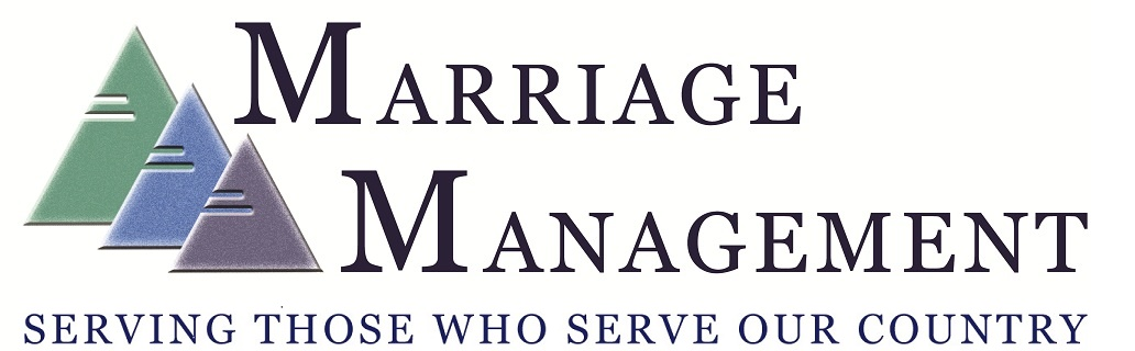 Marriage Management