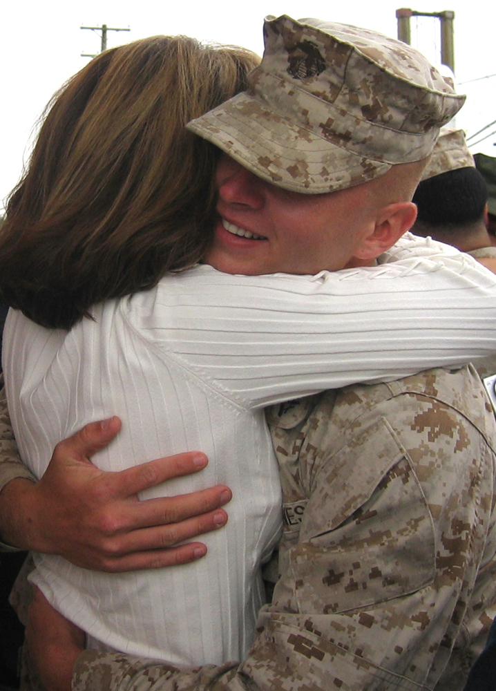 Picture B2 Military Couple Color.jpg