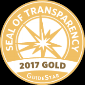 GuideStarSeals_2017_gold_SM.png