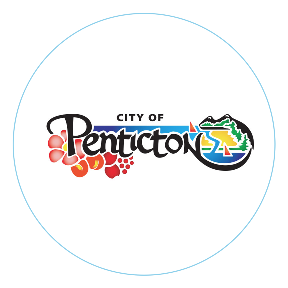 cityofpen.png