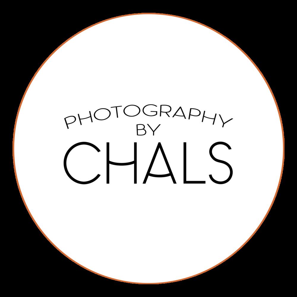 photobychals.png