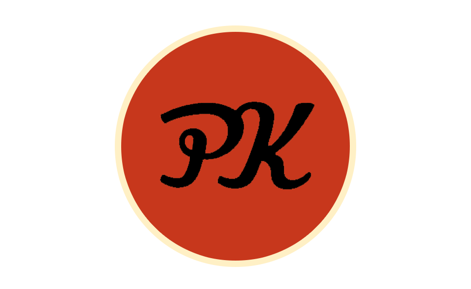 PECHA KUCHA VOL. 9 - Sept 21st 6 -10pm @ Cannery BrewingTickets $10, $12 online HEREWe are excited to announce our speaker line up for Vol 9. Arts Matter: Vision for the arts in Penticton!1. Eric Hanston - Many Hats2. Ann Doyon - Theytus Books3. Paul Crawford - Penticton Art Gallery4. Prema Harris - Tumbleweed Gallery5. Jane Shaak - Shatford Centre6. Tim Tweed - Penticton Arts Council7. Jan Little and Jenny Long - Little Long Gallery8. Kindrie Grove and Renee Mattheson - Martin St Gallery9. Julie Mai - Artist10. Katie Bennan - Central Okanagan Arts Council11. Carl Keys - Artist