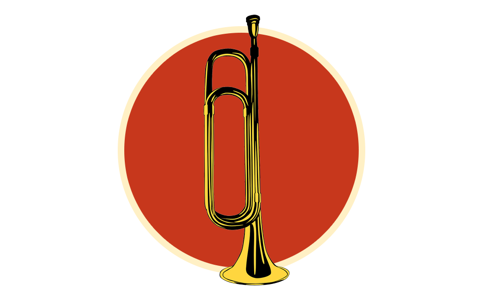 JAZZ FRIENDS andJAZZ AFTERNOON - Sept 23rd 7pm @ Martin Street GalleryTickets $20 HERESept 24th 2-4pm @ Martin Street GalleryTickets $25 HEREMusical acts Wayne Llewellyn & Misty Knoll with Sax among friends featuring Yanti.