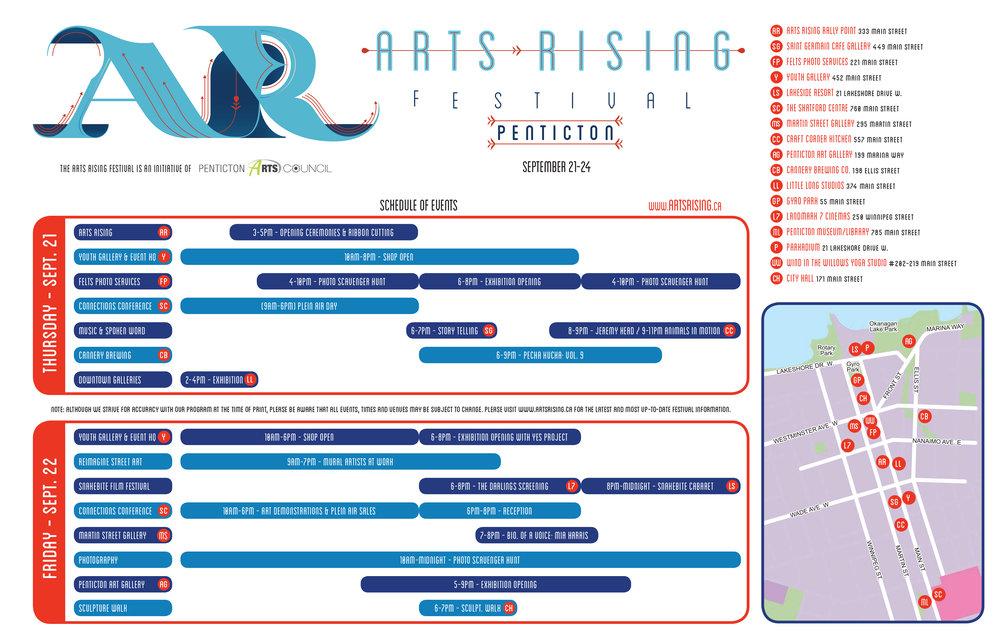 ArtsRising_EventSchedule_Web-1.jpg