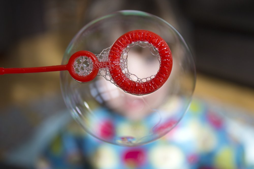 soap-bubble-bubble-playing-child-51339.jpeg
