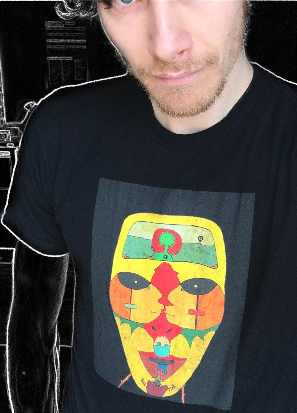 sample tshirt.jpeg