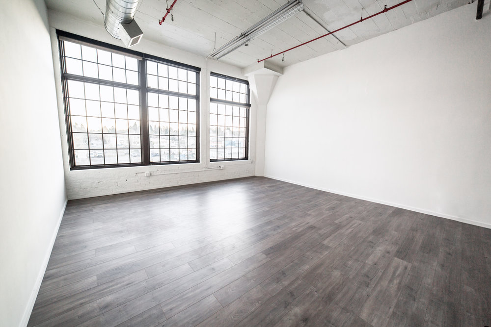 Photography Studio For Rent rentable studio Portland Oregon The Light Room PDX