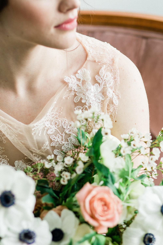 Fine_Art_Minimal_Bride_Georgia_Ruth_Photography-25.jpg