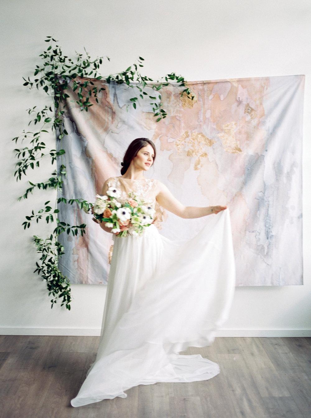 Fine_Art_Minimal_Bride_Georgia_Ruth_Photography-65.jpg