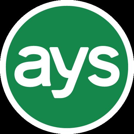 ays-logo-green.png