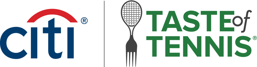 taste-of-tennis-citi.png