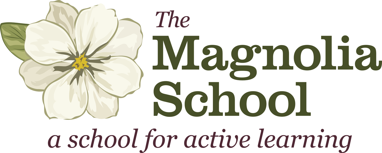The Magnolia School