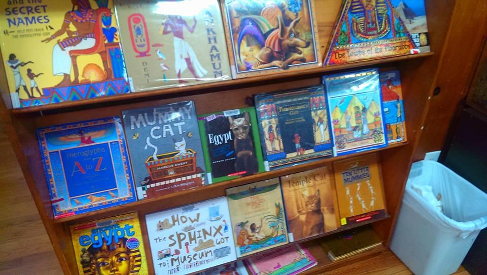 Egyptbooks.jpg