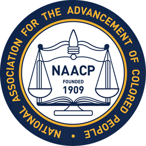 New York State NAACP