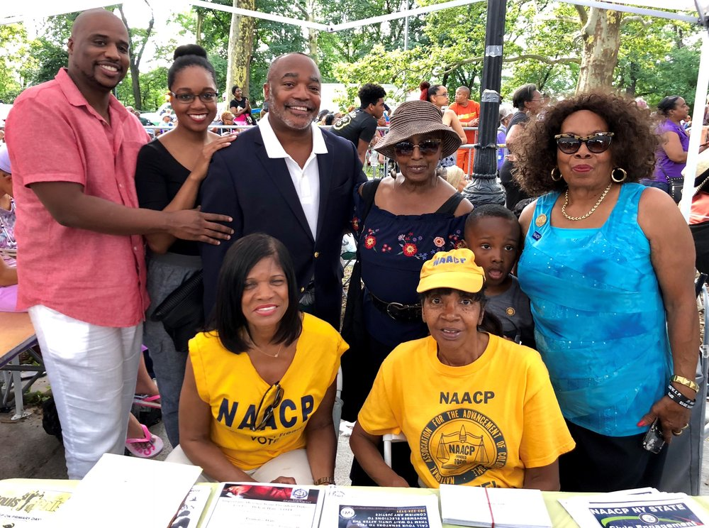 NAACP NYS Civic Engagwement & Membership Day @ A Great Day in Harlem.jpg