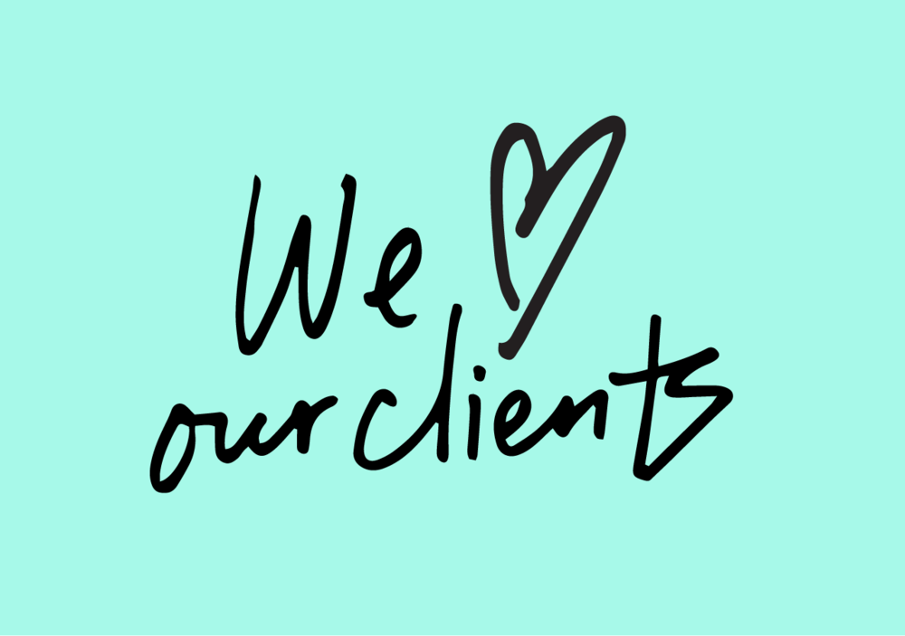 WeLoveOurClients.png