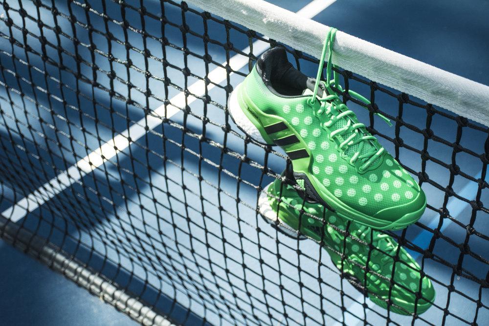 TennisTourn1.jpg