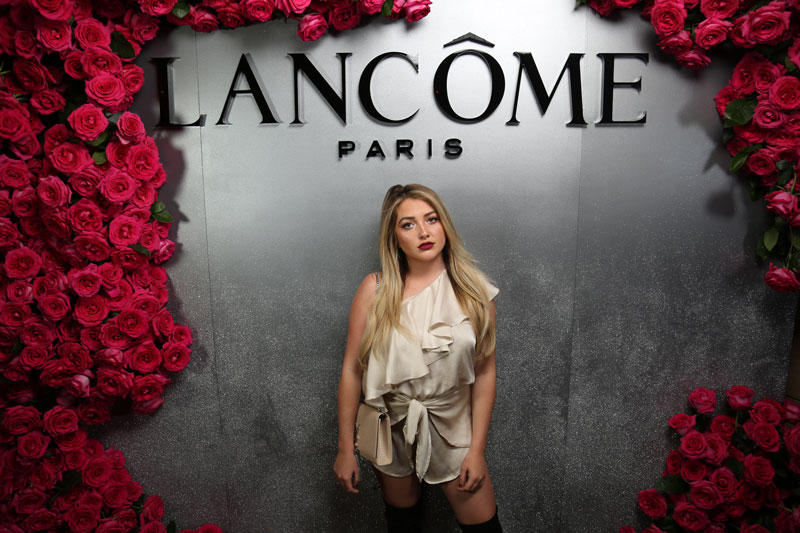Lancome882_edit.jpg