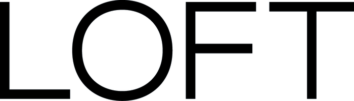 LOFT_Logotype_small_blk.jpg