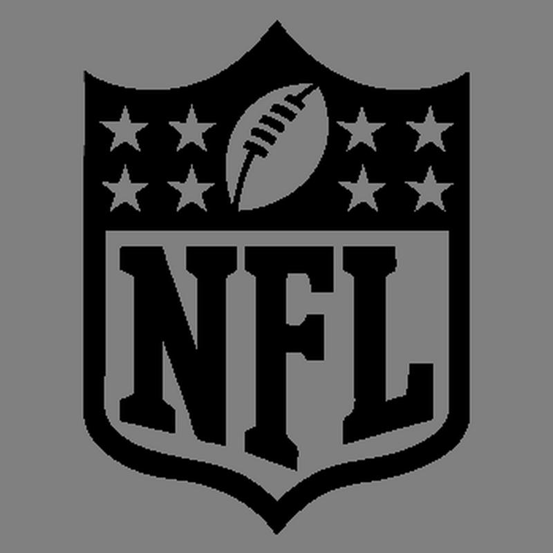 18553-nfl-vetement-logo.png