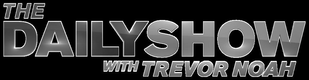 TDS-with-TREVOR-NOAH_ldl.png