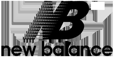 New-Balance-Black-Logo.png