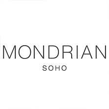 5400_morgan-soho-logo220.jpg
