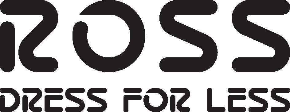 Ross_logo__Converted_.jpg