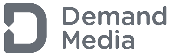 demand-media-logo.png