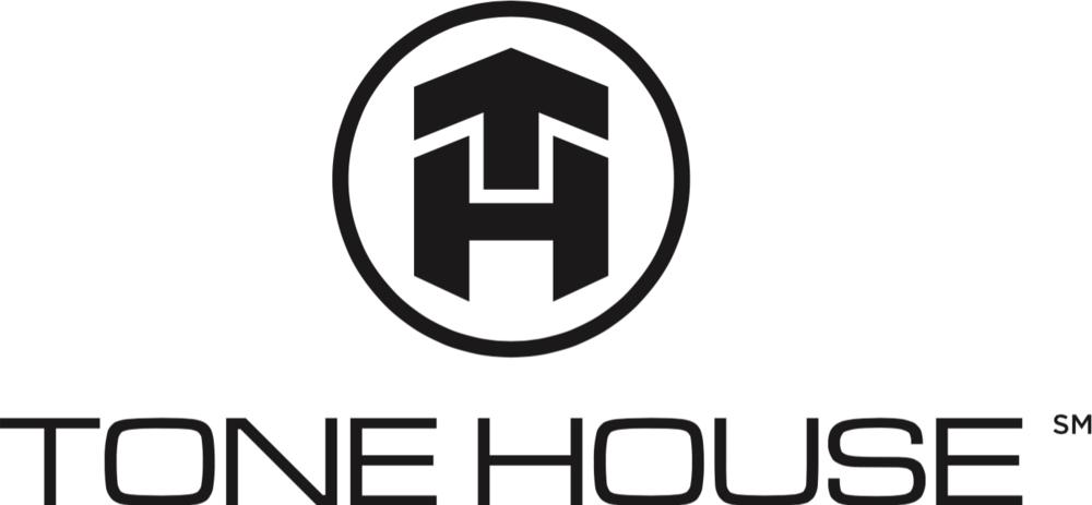 3b3.ToneHouse2.png