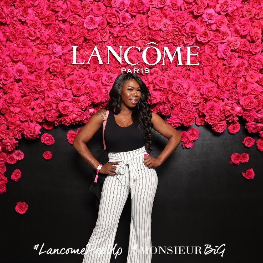 lancome_0101.jpg
