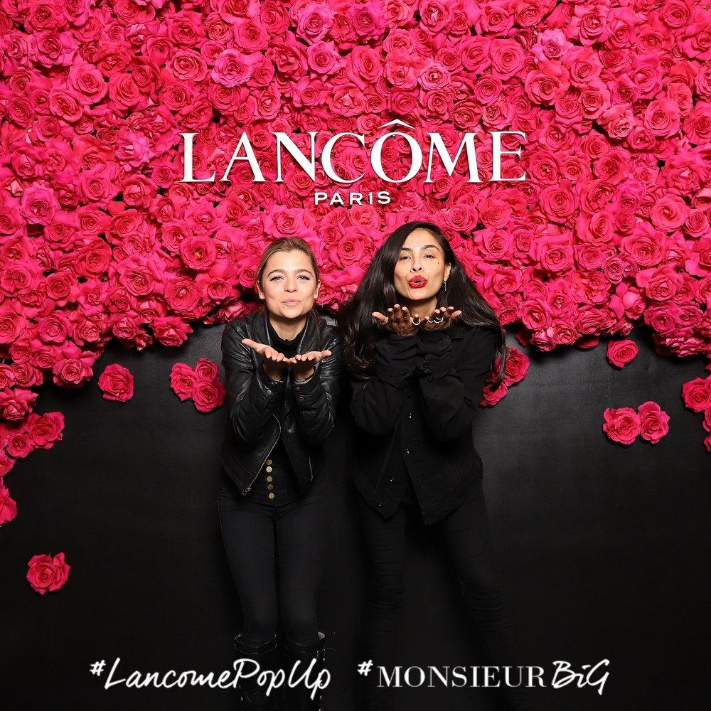 lancome_20180325_090933.jpg