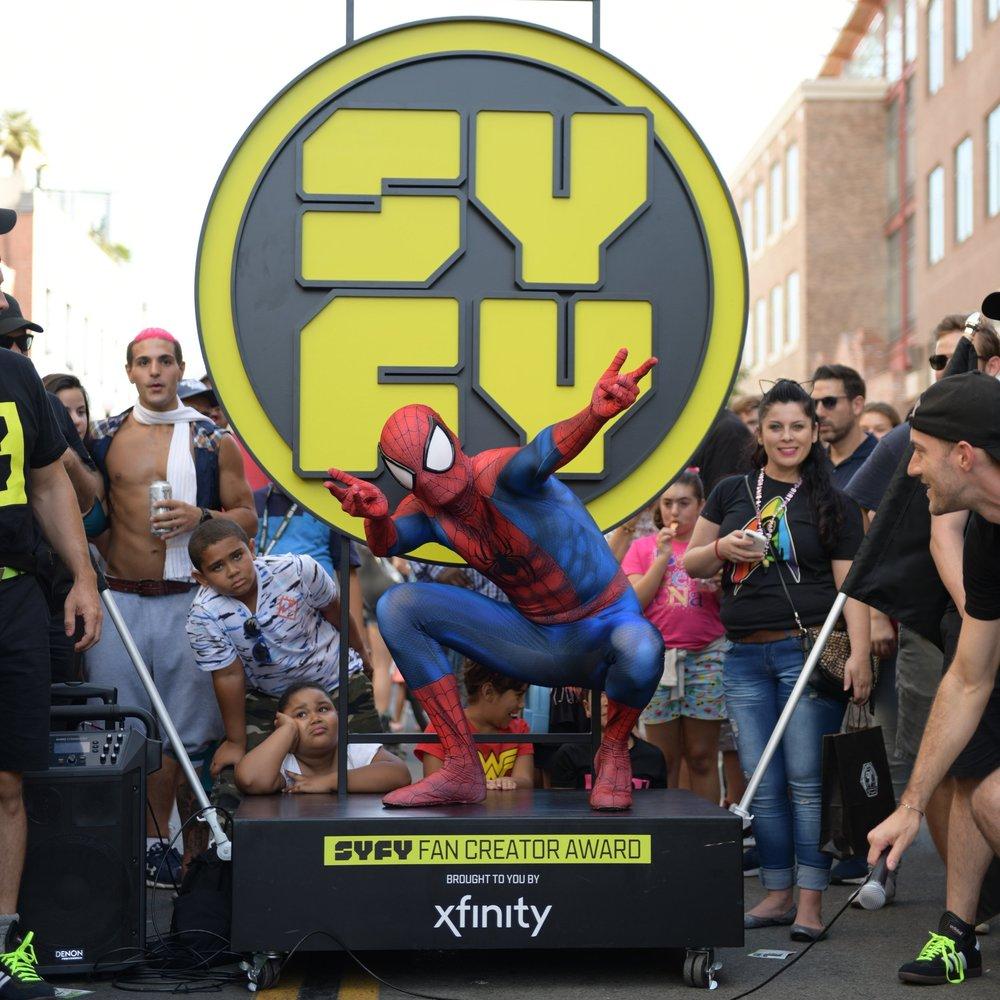 SYFY-SDComicCon2018-0691.jpg