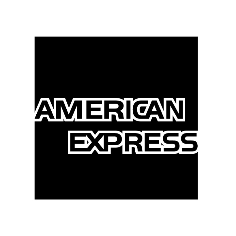 kisspng-centurion-card-american-express-credit-card-discov-american-express-5b2802464d66c3.7386367915293486783171.png