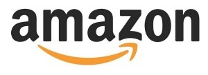 Amazon-Logo-300x300.jpg