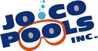 Joco Logo.jpg