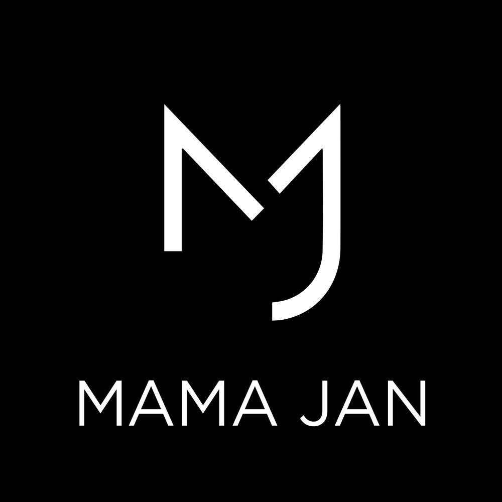 mama_jan_logo.jpg