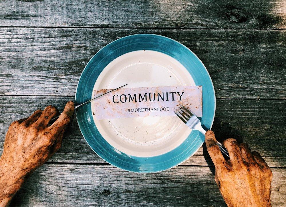 Plate - Community.jpg